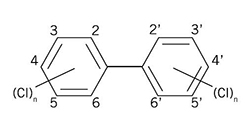 PCB Congener_Chemical Structure.jpg