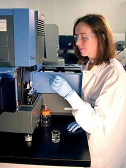 Biopharmaceutical Release Testing