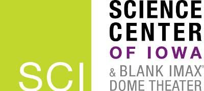 SCI Center Logo
