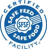 Certified SFSF Facility.png