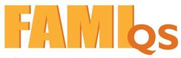 FAMIQS logo.png