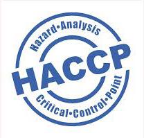 HACCP logo.jpg (1)