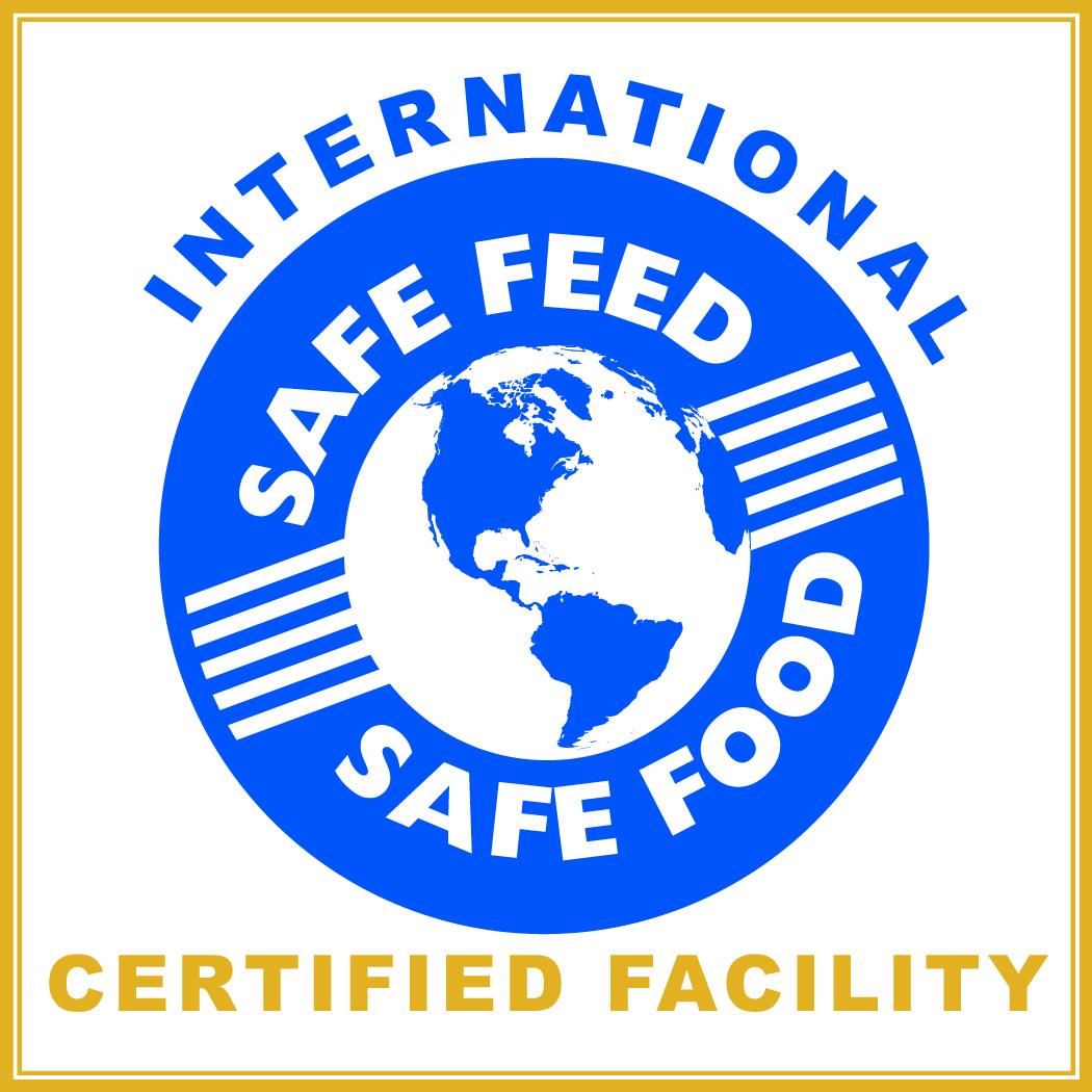 ISFSF logo.jpg