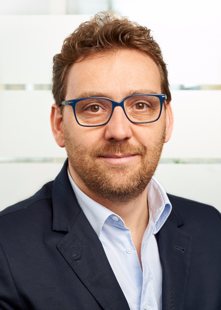 Emanuele Dalla Libera