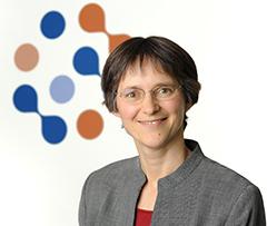 Eurofins Expertin für Ei und Eiprodukte: Marion Mandix