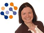 Katja Bohm, Head of Microscopy and Sensory, Quality Management