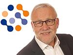 Dr. Kurt-Peter Raezke, Managing Director and Head of Residue Testing