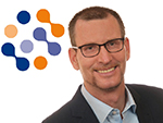 Dr. Lutz Elflein, Head of Authenticity Testing, Site Management