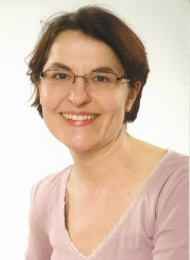 Dr Barbara Wimmer