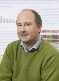 PD Dr. Burkhard Rolf