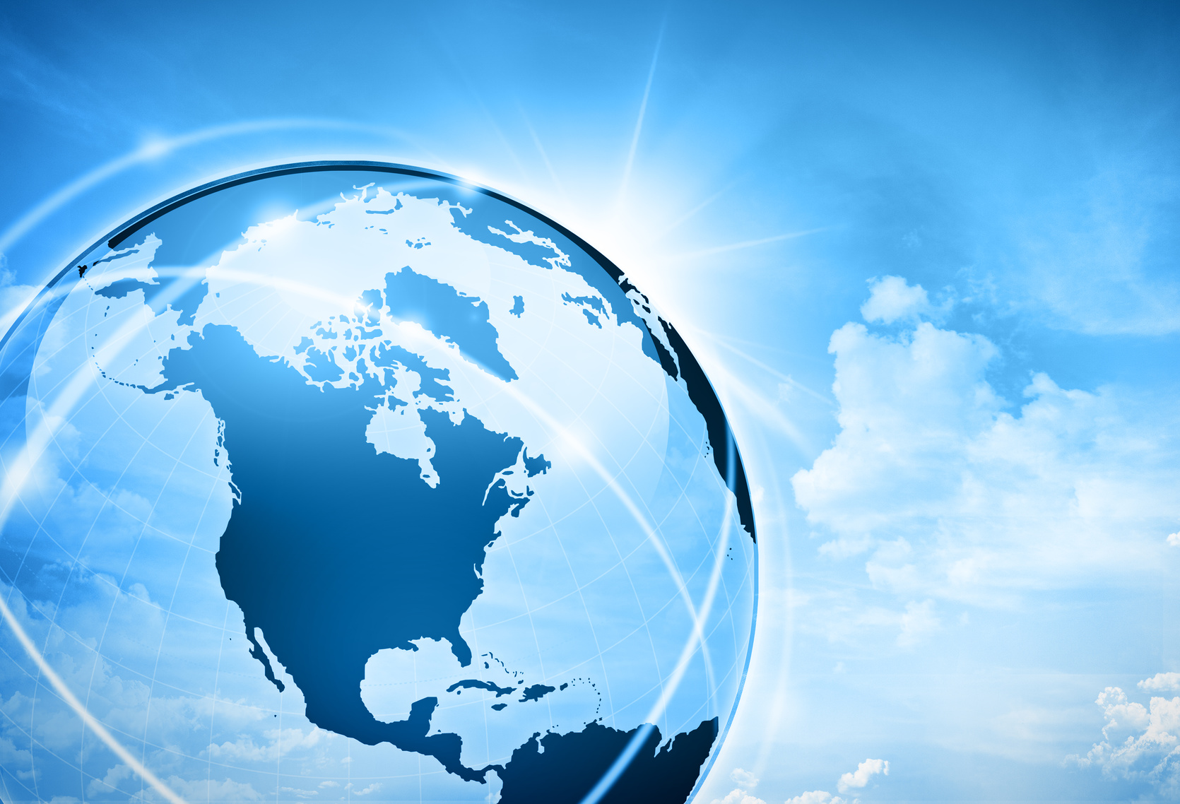 Eurofins Product Service GmbH - News