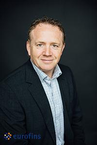 Patrik Malmqvist