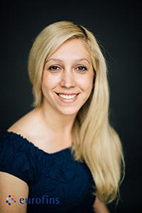 Jennifer Bjelking