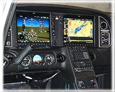 Produktprüfungen Luftfahrt RTCA DO-160