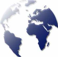 Weltweite Internationale Zulassungen für elektrische Geräte