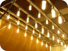 Safety Leuchtmittel