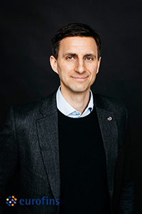 Johan Randhem