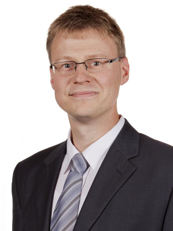 Eurofins Customer Service Spiller