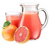 Analyse af Juice og flaskevand