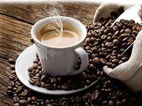 Analyse af Kaffe, te og kakaopulver