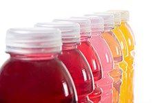 Analyse for Bisphenol A i fødevarer og drikkevarer
