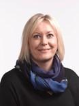Marianne Elsborg Ibsen