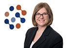 Doreen Gerth, Eurofins Analytik