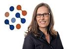 Frauke Kluge, Eurofins Analytik