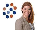 Friederike Röhrs, Eurofins Analytik