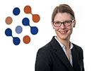 Mareike Malluvius, Eurofins Analytik