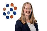 Marlies Stein, Eurofins Analytik