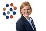 Nadja Liebmann, Eurofins Analytik
