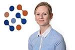 Nancy Heckert, Eurofins Analytik