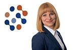 Nora Ohnesorge, Eurofins Analytik - Ansprechpartnerin für Allergene und Sensorik