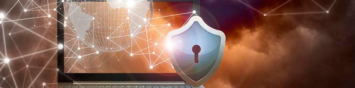 GAP-analyysi ja esisertifiointi ISO 27001 -sertifioinnissa