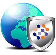 Ihr Schutz vor Food Fraud durch Authentizitätsprüfungen, Risikoanalysen, Schwachstellenanalysen