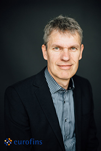 Per-Axel Lundin