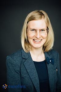 Sara Lindgren