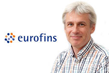 Per-Anders Frändberg