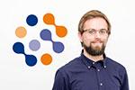 Florian Wittig, Eurofins Global Control