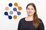 Linda Solcher, Eurofins Global Control