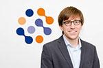 Johannes Hein, Eurofins Global Control