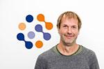 Axel Peper, Eurofins Global Control