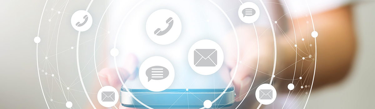 Contact US >> Contact Us Eurofins Expert Services Eurofins Scientific