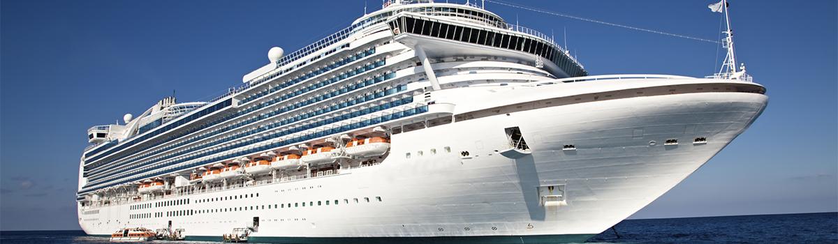 Uusi laivavarustedirektiivi voimaan syksyllä