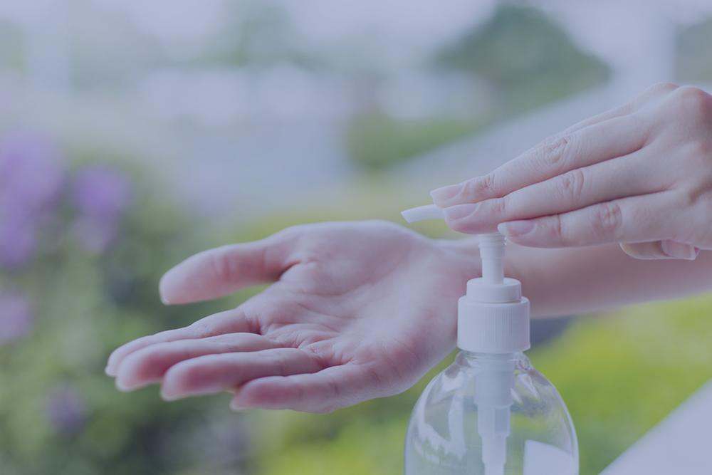 Biocidholdige Produkter