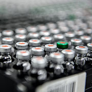 GfA Lab Service - Mitteilungspflicht von Untersuchungsergebnissen für Dioxine und PCB