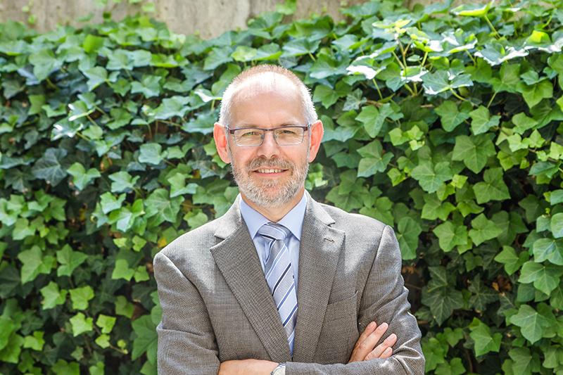 Jan Peeters