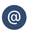 Email Eurofins München