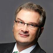 Dr. Markus Grube, KWG Rechtsanwälte